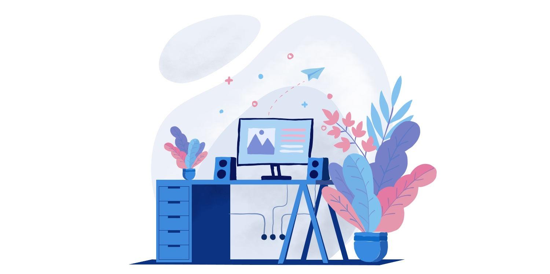 top-cinci-aplicatii-productivitate